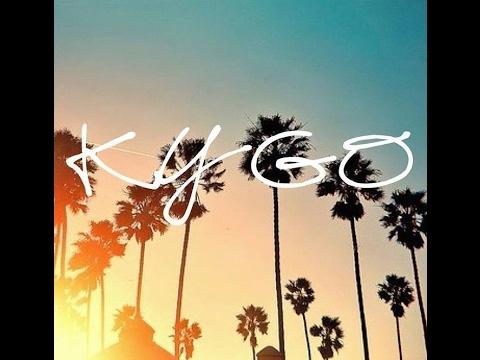 Kygo - Happy Birthday subtitulos en español Letr