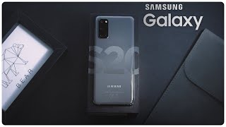 Samsung Galaxy S20 | Jetzt kaufen?! | Fazit nach 8 Wochen Test