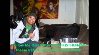 Katchafire Seriously Awesome Cover.mp3