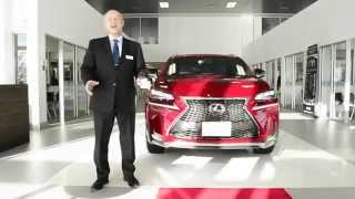 14-03-26-regency-lexus-canada-dealership Lexus Of Royal Oak