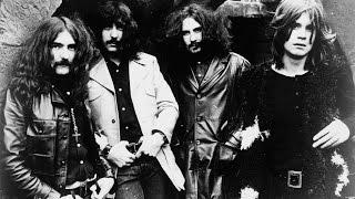 Best Heavy Metal/Hard Rock 70