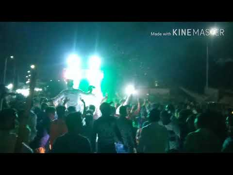 Washing Powder Nirma Song By SHREE UMIYA DJ