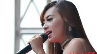 Tery Mery Koplo Version Cover By Dian Sukma