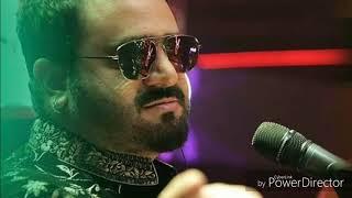 Kash k tum wafa nibha lete LYRICS Heart touching song