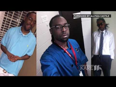 Philando Castile family to file civil lawsuit in federal court