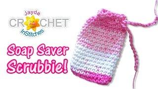 soap-saver-scrubbie-small-bag-pouch-crochet-pattern