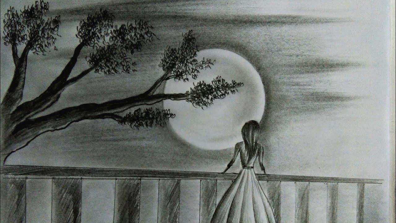 Farjana Drawing Academy - YouTube