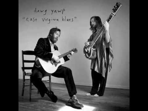 "Dawg Yawp - ""East Virginia Blues"""