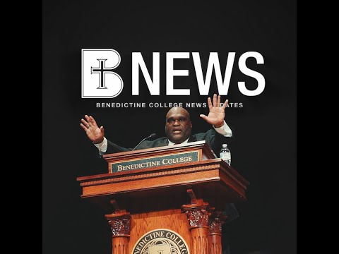 B NEWS - Deacon Harold Burke-Sivers