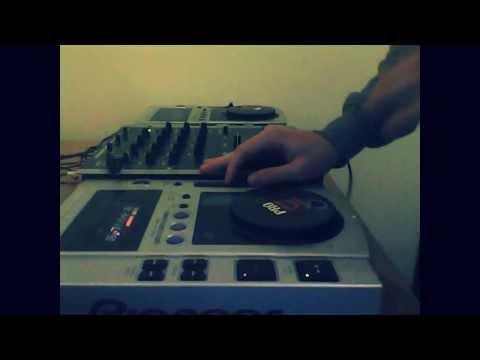 Tech House Mix February 2014