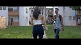 pnb rock no time official music video
