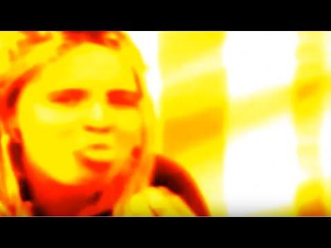 Josh Wink - Higher State Of Consciousness (Tweekin' Acid Funk Mix 1995) ☼