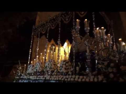 Jueves Santo '15 | Santa Coloma de Gramenet