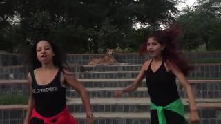 Baam by #Momoland | Zumba® | Dance Fitness Choreography - zumba workout