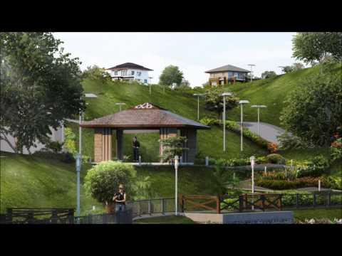 Cebu's Premiere Subdivision Development