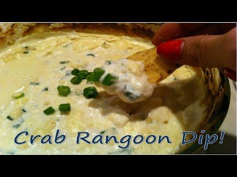 crab-rangoon-dip---quick-&-easy-appetizer-recipe!