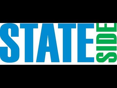 Michigan Radio's Stateside Live in Detroit!