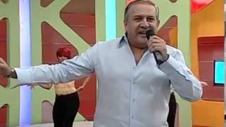 Raul Grisanty - Baladista Dominicano - En  Ahora Es -  Amor Mio - Ciudad Corazon