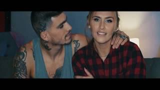Смотреть клип Kerria - We Go