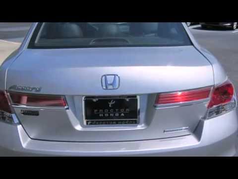 2011-honda-accord-2.4-se-sedan-in-tallahassee,-fl-32304