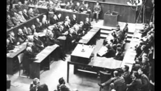 Потсдамская конференция. Итоги 2-ой мировой войны.
