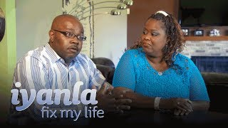 First Look: Iyanla: Where Are They Now - Fix My Suburban Lie | Iyanla: Fix My Life | OWN