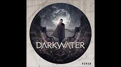 Darkwater - Human {Full Album}