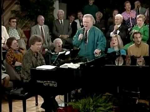Thanks To Calvary Im Free The King Is Coming By Doug Oldham