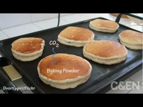 the-chemistry-of-cooking