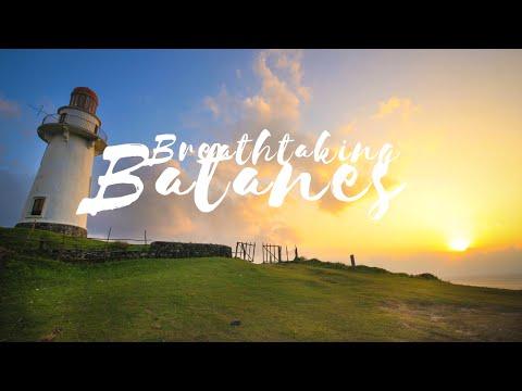 Batanes Trip