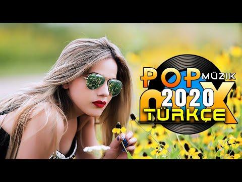 En Yeni Türkçe Pop Şarkılar Temmuz 2020☢Haftanın Özel En çok dinlenen şarkıları☢ Özel Şarkılar 2020