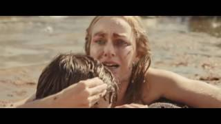 Невозможное (Lo imposible) - Трейлер на русском (2012)