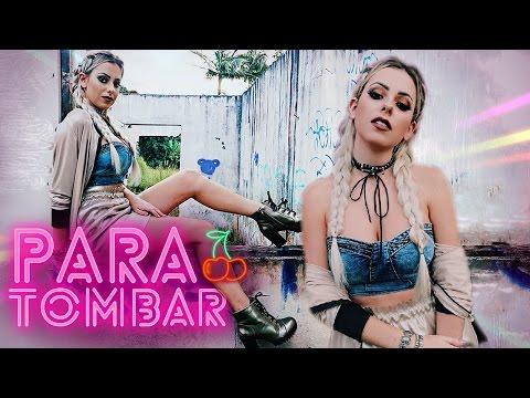 ACABE COM O EX - SAIA DESSA FOSSA | Amanda Domenico