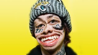 Baixar Lil Xan Gets Bullied During an Interview