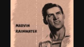 Marvin Rainwater - Boo Hoo