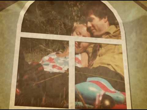American Analog Set - Come Home Baby Julie, Come Home