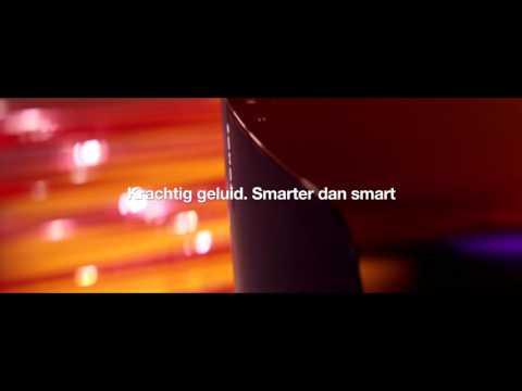 mediamarkt---sonos-play:5---productvideo