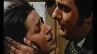 Placido Domingo - Un di felice eterea