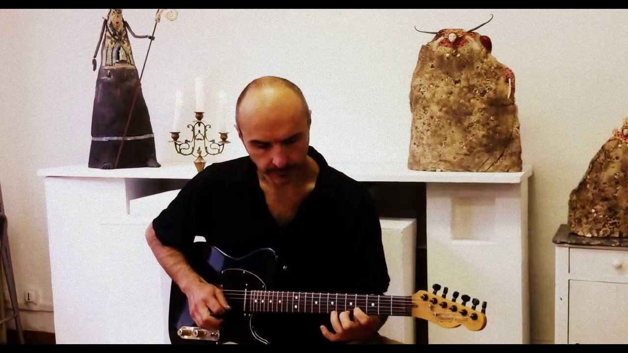 emmanuel rousseau guitariste youtube. Black Bedroom Furniture Sets. Home Design Ideas
