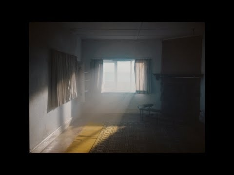 EDEN - gold (official video)