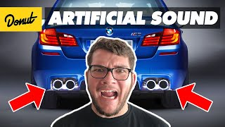 Download Are Automakers Lying to Your Ears? | WheelHouse Mp3 and Videos