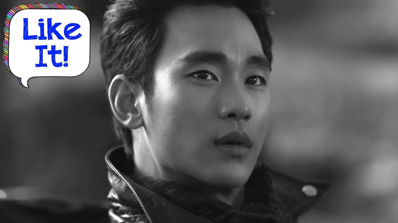 What It Like Hookup A Korean Man