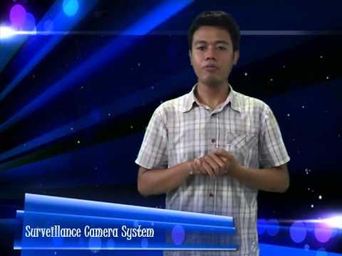 [PTI - 3 Minutes Final Presentation] 0915051076 Adi Arta Wibawa