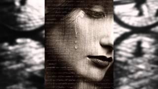 Ruya music by Serkan Cagri Resimi
