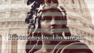 Devotion: My Country 'Tis of Thee