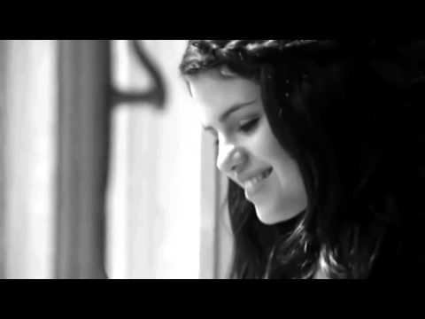 Selena Gomez & The Scene - Ghost Of You (Music Video)