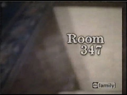 Real Scary Stories TV Show - Agnes in the Wall, Room 347, Bodie's Curse