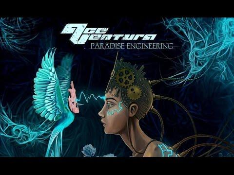 ace-ventura---paradise-engineering-album---order-now!