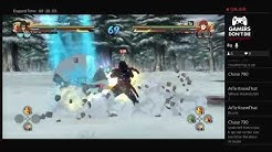 Naruto new patch bs