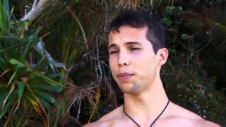 Shipwrecked 2011 The Island Ep1